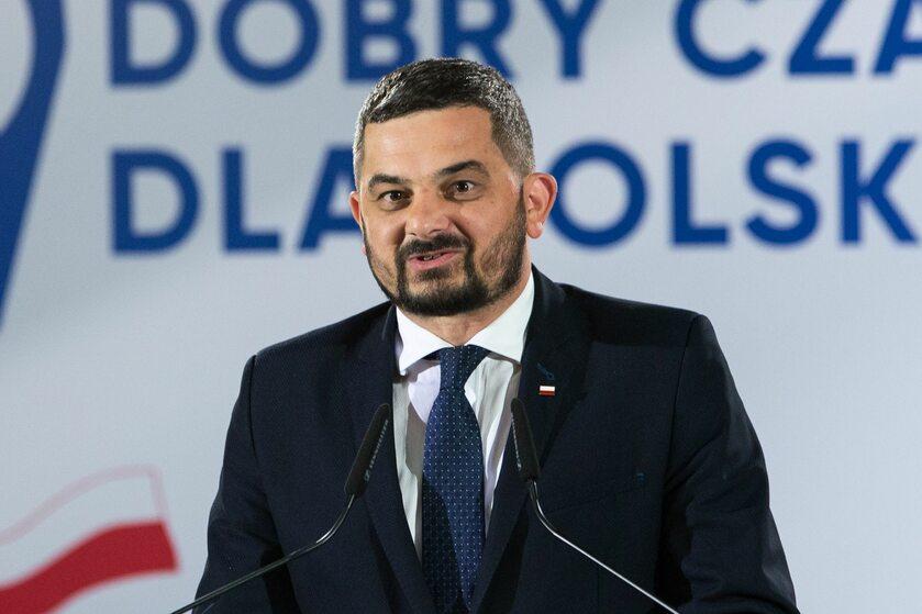 Krzysztof Sobolewski