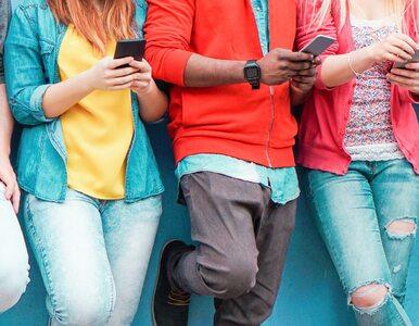 Co czwarty nastolatek doświadcza przemocy w internecie. Świadomość wśród...
