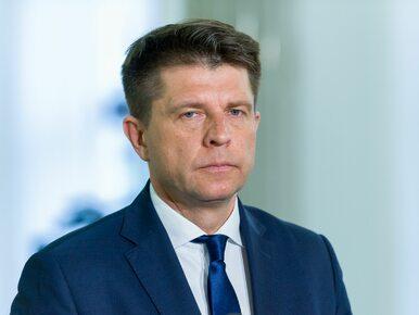 """PSL drwi z Ryszarda Petru. """"Ryśku ślicznotko"""""""