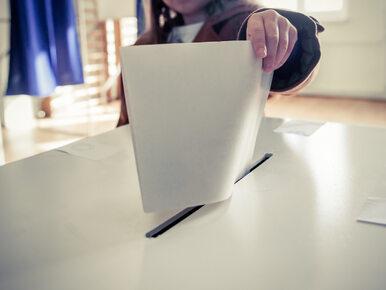 PKW ujawniła liczbę zawiadomień o utworzeniu komitetu wyborczego