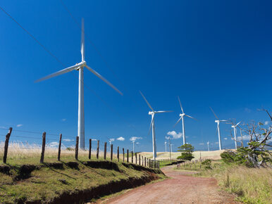 KE zatwierdziła polski program wsparcia energii odnawialnej wart 40 mld zł