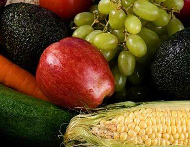 PSL chce ulżyć producentom owoców i warzyw