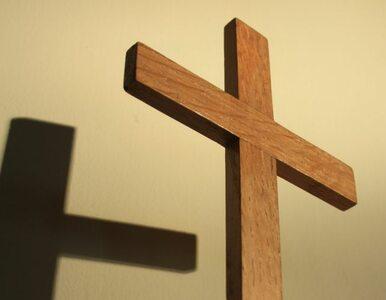 Pół procent podatku dla Kościoła? To więcej niż dostaje z budżetu