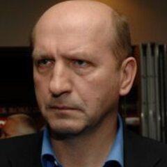 Maciej Płażyński