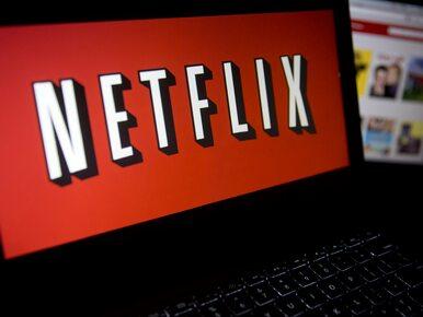 Netflix planuje wprowadzić niższy abonament. Chce zdobyć więcej...