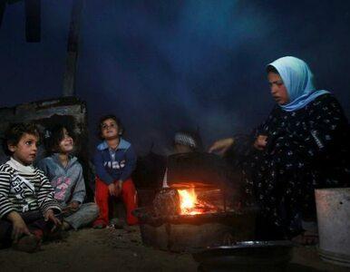 ONZ apeluje do Syrii: nie atakujcie cywilów