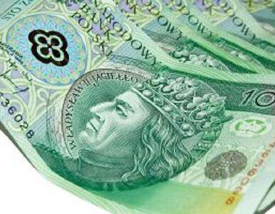 Spadają koszty kredytów i oprocentowania depozytów
