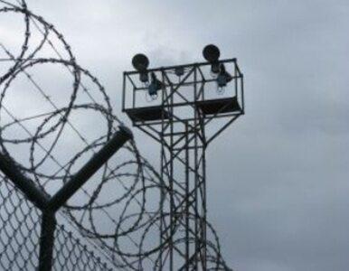Tureckie władze przetrzymują setki studentów w więzieniach