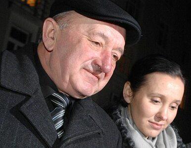 Rodzina Olewników chce pojednania z prokuraturą