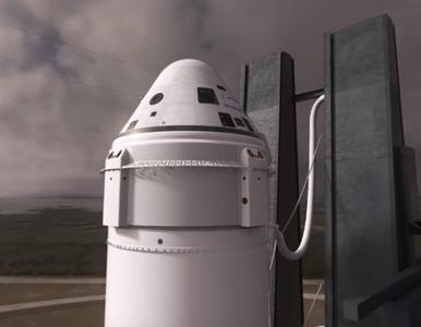 NASA zakończyła śledztwo po nieudanej misji kosmicznej. Kolejna...