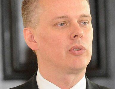 PSL nie weźmie agencji wojskowej. Siemoniak blokuje konkurs