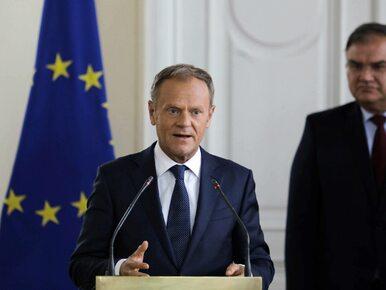 Macedonia dołączy do Unii Europejskiej? Tusk: Rząd zrobił imponujący postęp