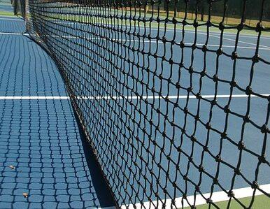 Finał ATP Tour: triumf Monaco