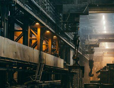 ArcelorMittal wygasza wielki piec w Krakowie. Decyzja może dotknąć 1200...