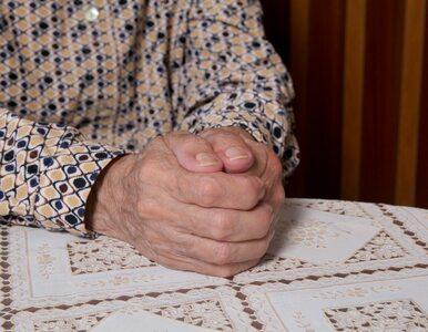 """""""300 plus"""" dla emerytów w Świnoujściu. Otrzymają bony na zabiegi medyczne"""
