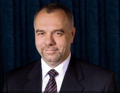Sasin: Prokuratura powinna być sprawnym narzędziem do ściagania przestępców