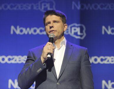 Petru: Szydło rozrzuca pieniądze po Polsce miliardami, a Kopacz setkami...