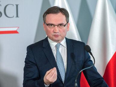 Prokurator Generalny: Jeden z przepisów nowelizacji o IPN –...