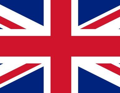 Brytyjczycy na granicy zatrzymali 84-letniego Kanadyjczyka z...