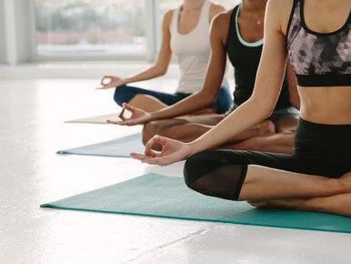 Strzelanina na zajęciach z jogi. Ludzie rzucili się na napastnika. Nie...