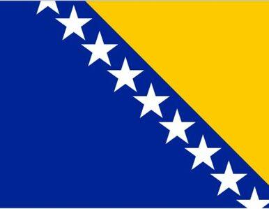 Będzie kolejne rozszerzenie UE? Bośnia składa oficjalny wniosek o...