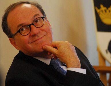 Ambasador Izraela: Polska i Izrael są na dobrej drodze do pojednania