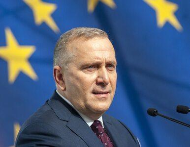 """Adopcja dzieci przez homoseksualistów? Zdecydowane """"nie"""" Grzegorza Schetyny"""