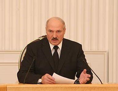 Rosyjska prasa: na Białorusi trwa walka o władzę, syn Łukaszenki odwołał...
