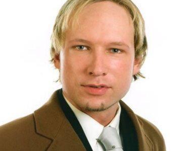 Norweska policja przeprasza: Breivika mogliśmy zatrzymać 16 minut wcześniej