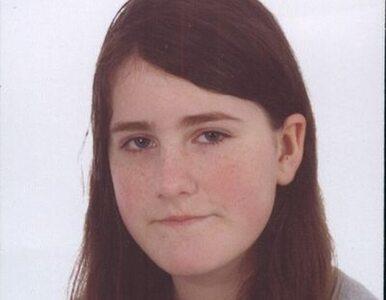 Zaginęła 13-latka. Widzieliście ją?