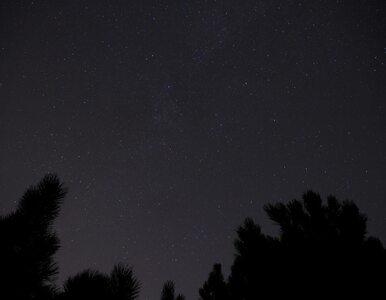 Astronomowie odkryli nowy typ gwiazdy pulsującej. Badania pod kierunkiem...