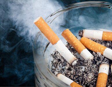 Jak znaleźć motywację, by rzucić palenie? Radzi hipnoterapeutka