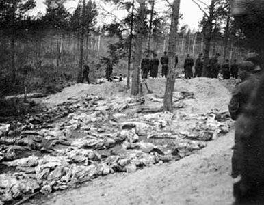 Memoriał do Miedwiediewa: konieczna kontrola śledztwa ws. zbrodni...