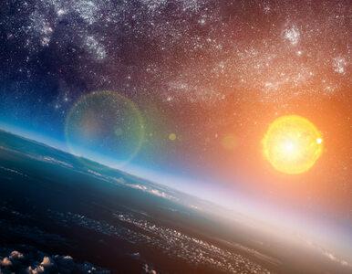 Burza magnetyczna dociera do Ziemi. Czy powinniśmy się obawiać?