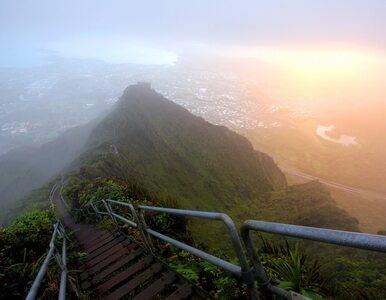 30 najpiękniejszych miejsc świata. Musisz to zobaczyć przed śmiercią!