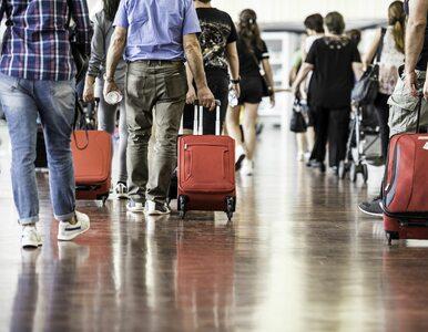 Klientka TUI ujawnia: Awaria samolotu nie była jedynym problemem