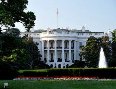 Wirtualna ambasada USA - powstała i... zniknęła