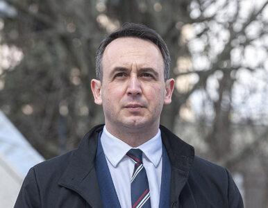 Koronawirus w Sejmie. Zakażony poseł PSL Dariusz Klimczak