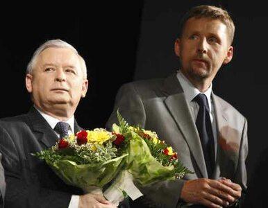 Migalski: PiS? To już tylko fundusz emerytalny Kaczyńskiego