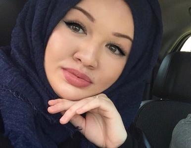Chrześcijanki solidarne z muzułmankami. Przez miesiąc noszą hidżab