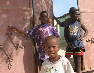 Unia Afrykańska utworzy nowe państwo dla Haitańczyków?