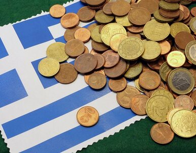 Dziewięć osób, które wiele lat temu przewidziały grecki kryzys