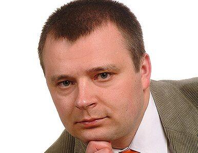 Marcin R. Kiepas, X-Trade Brokers DM SA: Kluczowe indeksy PMI i...