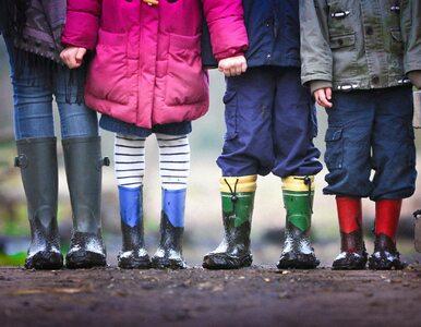Ile kosztuje wychowanie dziecka? W tym roku dużo więcej