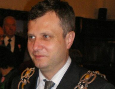 Sopockie interesy Karnowskiego znów w prokuraturze