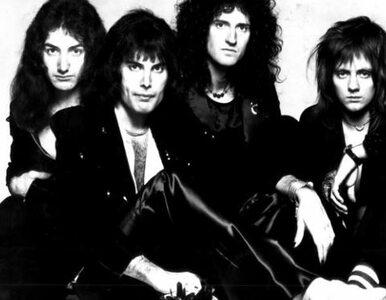 Freddie Mercury znówi razem z Queen