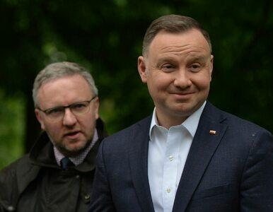 Nowa kadencja Andrzeja Dudy. Dokąd wybierze się z pierwszą wizytą...