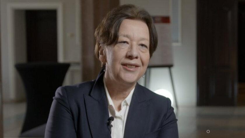 Dr hab. Beata Piątkowska-Jakubas