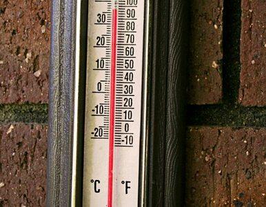 Pogoda na niedzielę: będzie gorąco