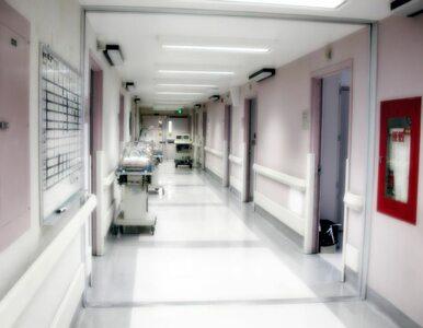 Szpital odmówił przyjęcia ośmiolatka. Dziecko zmarło